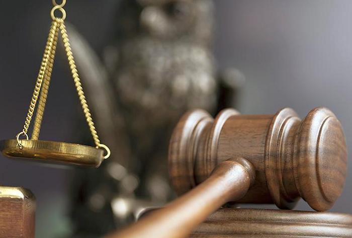 Судзaлишив в силі вирок, щодо водія, який у Кропивницькому спричинив смертельне ДТП
