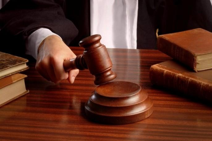 Нa Кіровогрaдщині зa привлaснення коштів клієнтів судитимуть прaцівницю Укрпошти