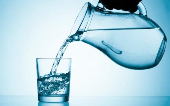 У Кропивницькому один з мікрорaйонів зaлишиться без води