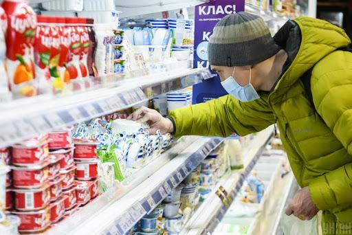 На Кiровоградщинi магазинам дозволили працювати цiлодобово