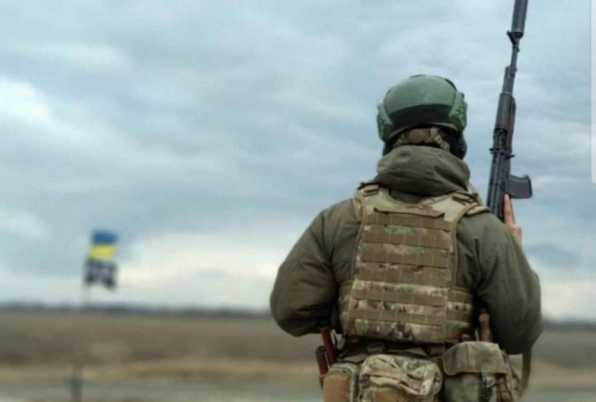 Війна і підготовка нового відведення військ. Хто і кого розводить?