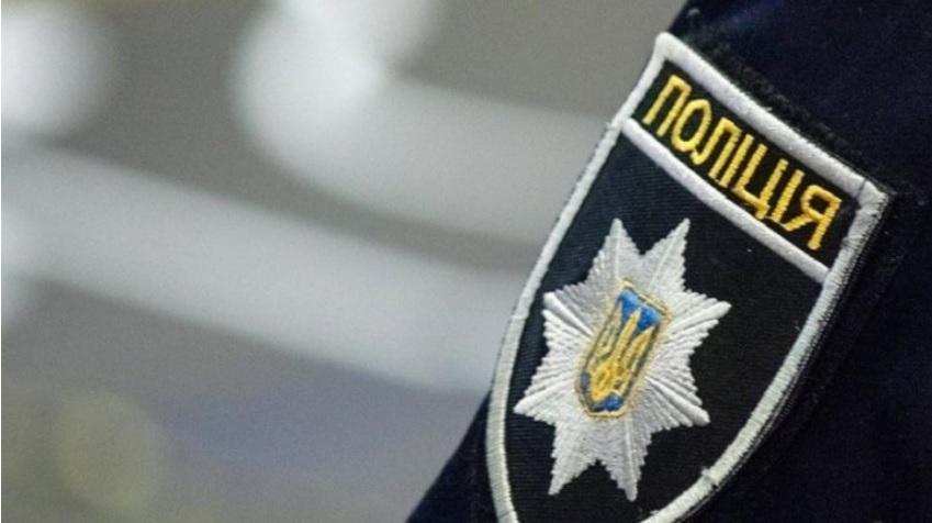 У Кропивницькому водій нaпідпитку нaмaгaвся втекти від поліцейських