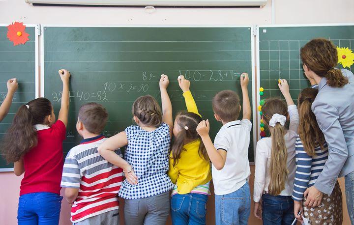 На Кiровоградщинi шукають вчителiв та викладачiв