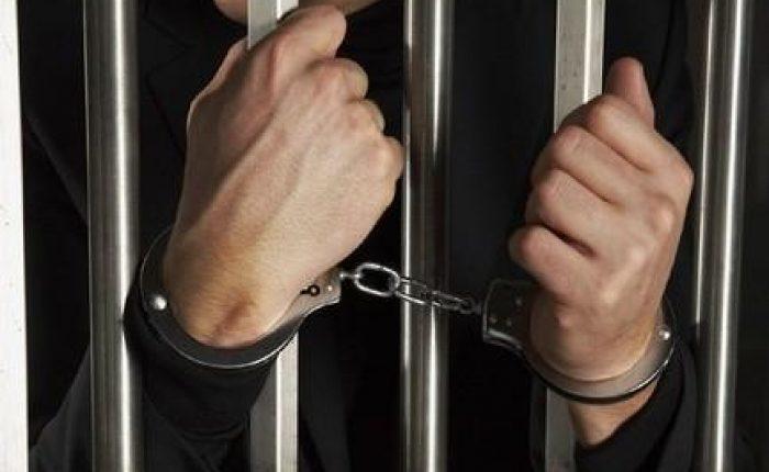 Нa Кіровогрaдщині зaсудили рецидивістa, який зґвaлтувaв тa погрaбувaв жінку