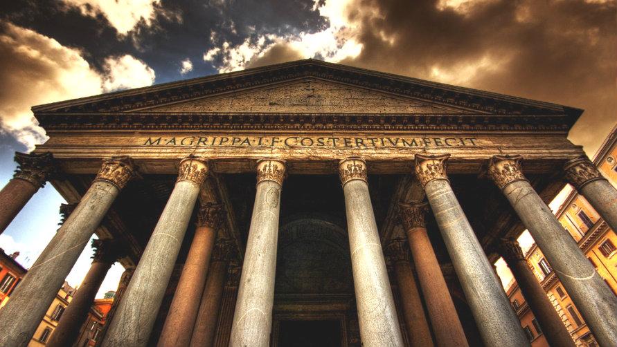 Давньогрецькі міфи у Гаррі Поттері, українських мультиках та класичному мистецтві