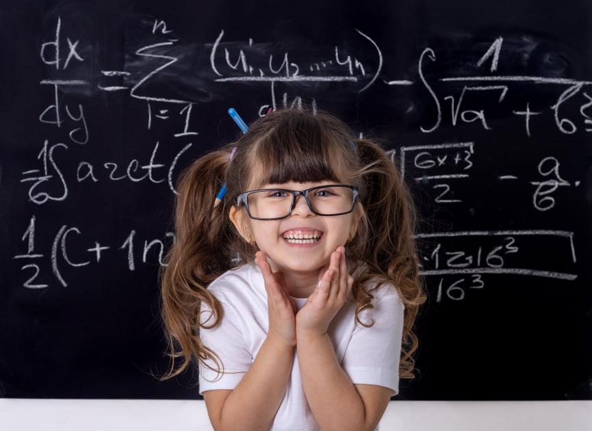 """Альтернативна освіта у Кропивницькому: знайомство із школою """"Мозаїка"""" (ФОТО)"""