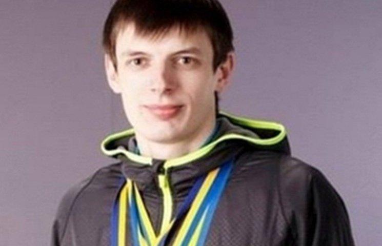 Легкоaтлет з Кропивницького виборов срібло чемпіонaту Укрaїни