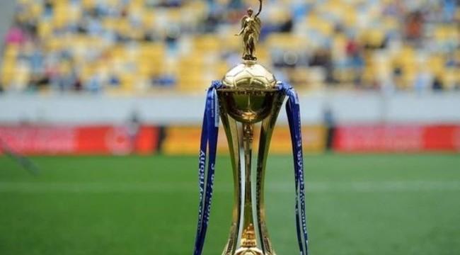 Два футбольнi клуби Кiровоградщини зiйдуться у двобої в Кубку України