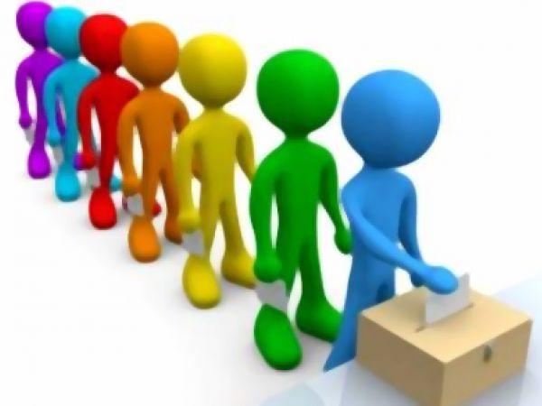 На місцеві вибори у Кропивницькому виділили понад сім мільйонів гривень