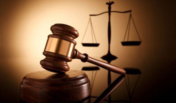 У Кропивницькому підозрюваного у ДТП з потерпілим звільнили від кримінальної відповідальності