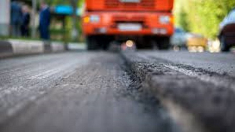 Що не так з дорогами у Голованівську?