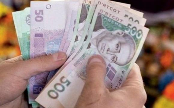 У Кропивницькому 37 людей з інвалідністю отримають грошову допомогу