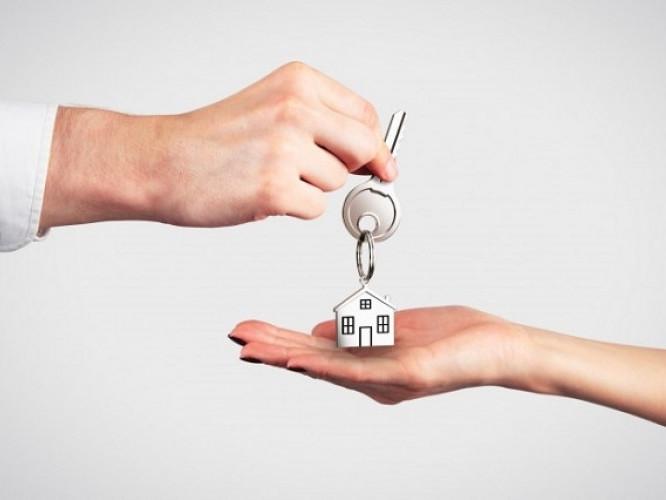 Всiм бажаючим пропонують виграти квартиру у Кропивницькому (ВIДЕО)