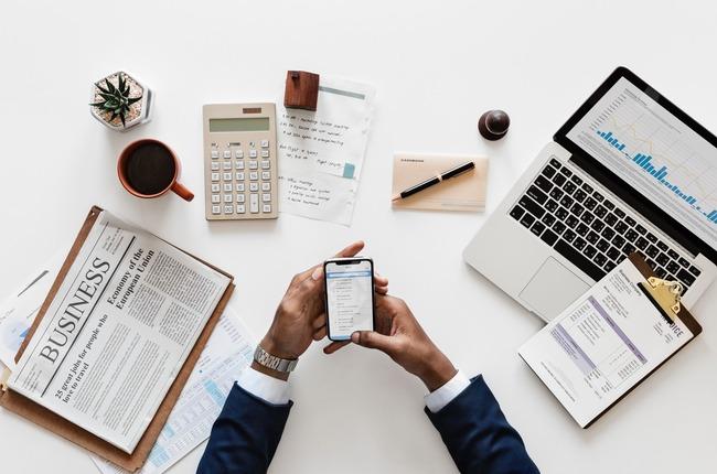 Ситуацiя з онлайн-бiзнесом: як заробляють грошi в iнтеренетi