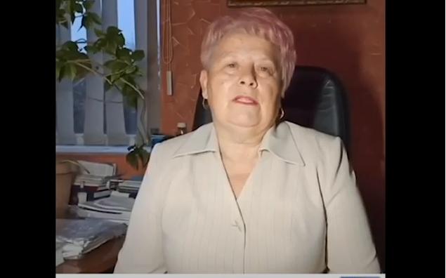 Голова Дмитрівської громади звернулася до нардепів