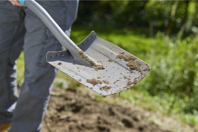 На Кіровоградщині чоловік побив лопатою брата