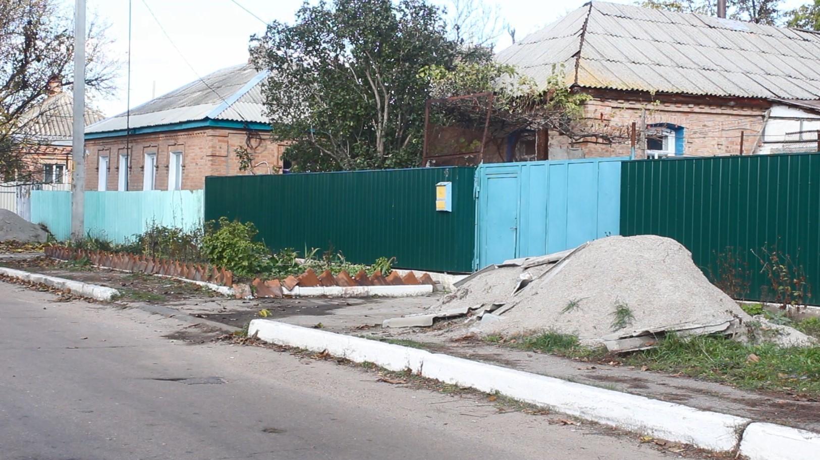 На Кіровоградщині завершили слiдство у справi загибелi 11-рiчної дiвчинки