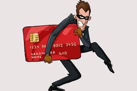 У Знам'янці чоловік вкрав гроші з чужої банківської картки