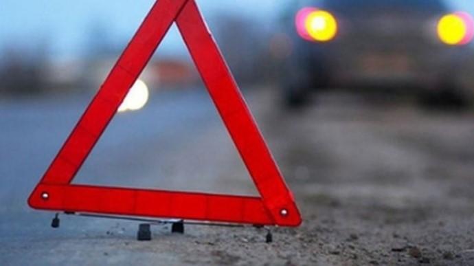 У Кропивницькому студента засудили за ДТП з потерпiлою