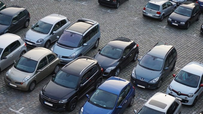 У Кропивницькому судили охоронника автостоянки
