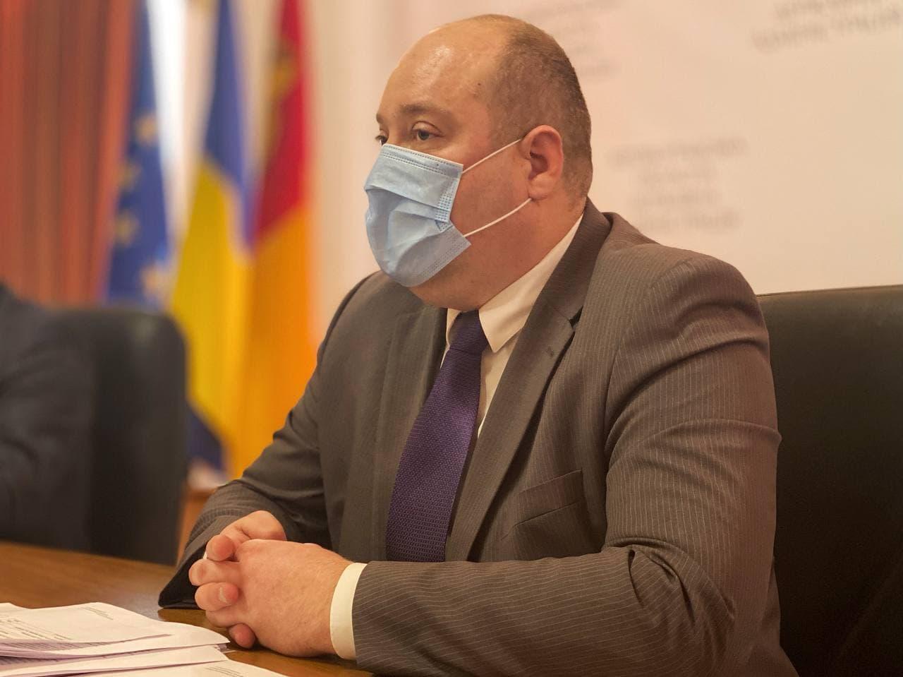 Кiровоградщина: розширили пакети медичних послуг у рамках Програми медичних гарантiй
