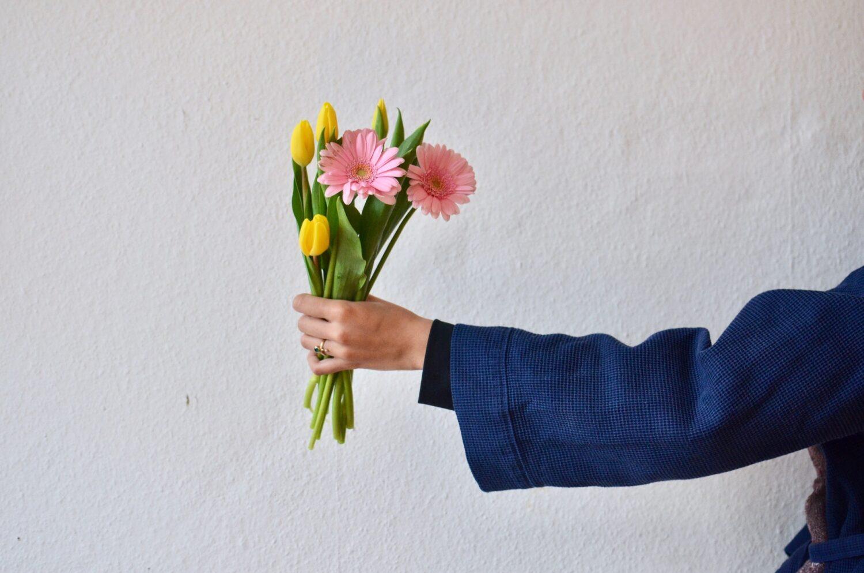 Свято весни, берегині і все, все, все. Чим відзначились вітальні пости лідерів думок Кіровоградщини