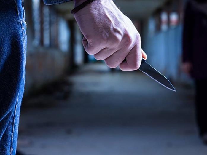 На Кіровоградщині розслідують напад пенсіонера на колишнього зятя