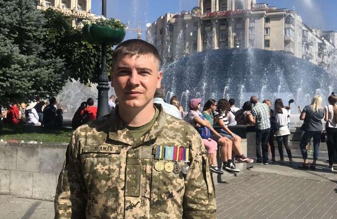 Депутати облради ініціювали виділення коштів на лікування військовослужбовця з Кіровоградщини