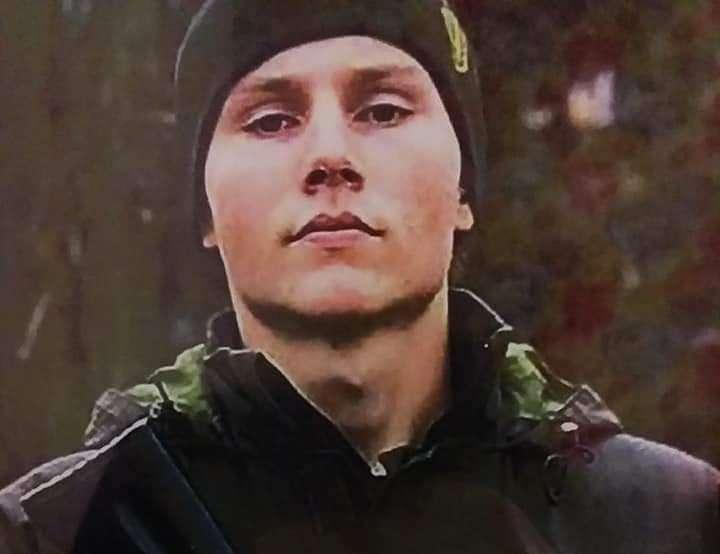 На Кіровоградщині батьки підозрюють, що син скоїв самогубство через товариша по службі