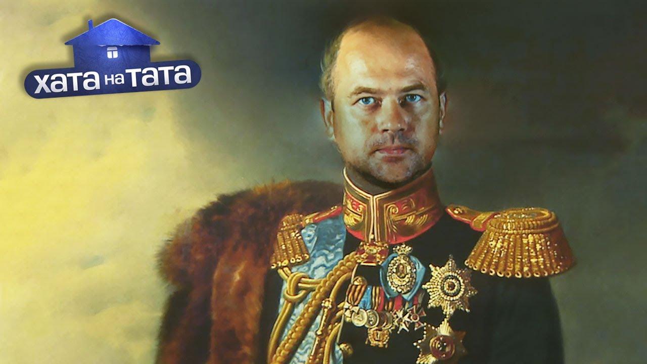 Нерадивого батька з Кiровоградщини показали у вiдомому проєктi (ВIДЕО)