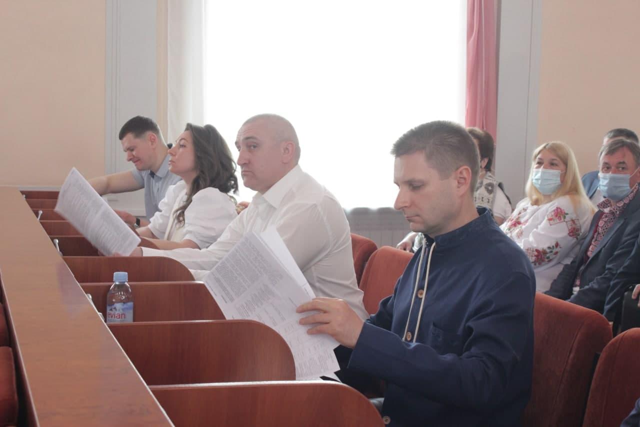 """Фракція """"Батьківщина"""" виступилаз ініціативою проведення всенародного """"земельного"""" референдуму"""