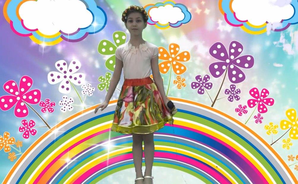 Вихованці обласного центру дитячої та юнацької творчості здобули престижні нагороди (ФОТО)