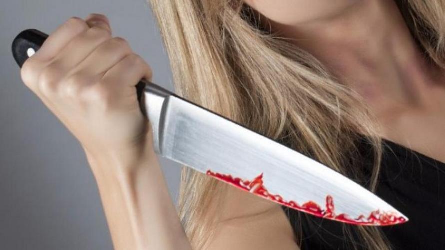 Жительку Кiровоградщини засудили за жорстоке вбивство колишньої свекрухи