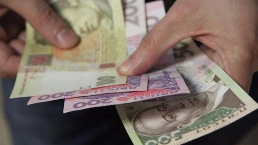 У Кропивницькому планують надати грошову допомогу 180 жителям