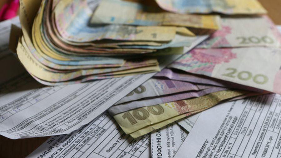 Жителям Кіровоградщини розповіли все про монетизацію субсидій