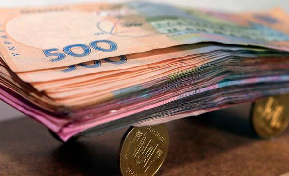 На Кіровоградщині громада перевиконала бюджет на майже 23 мільйони