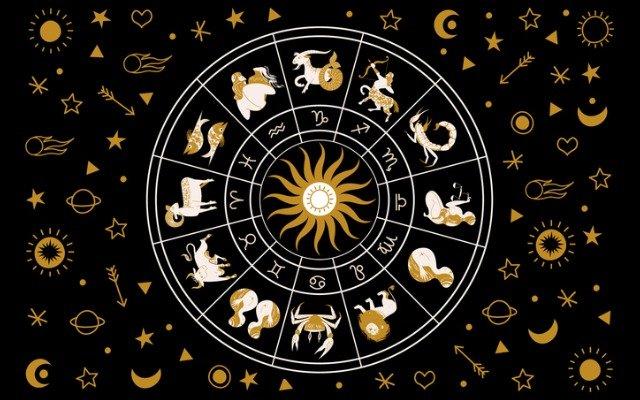 Гороскоп на 17 вересня для всіх знаків зодіаку Зодіаку