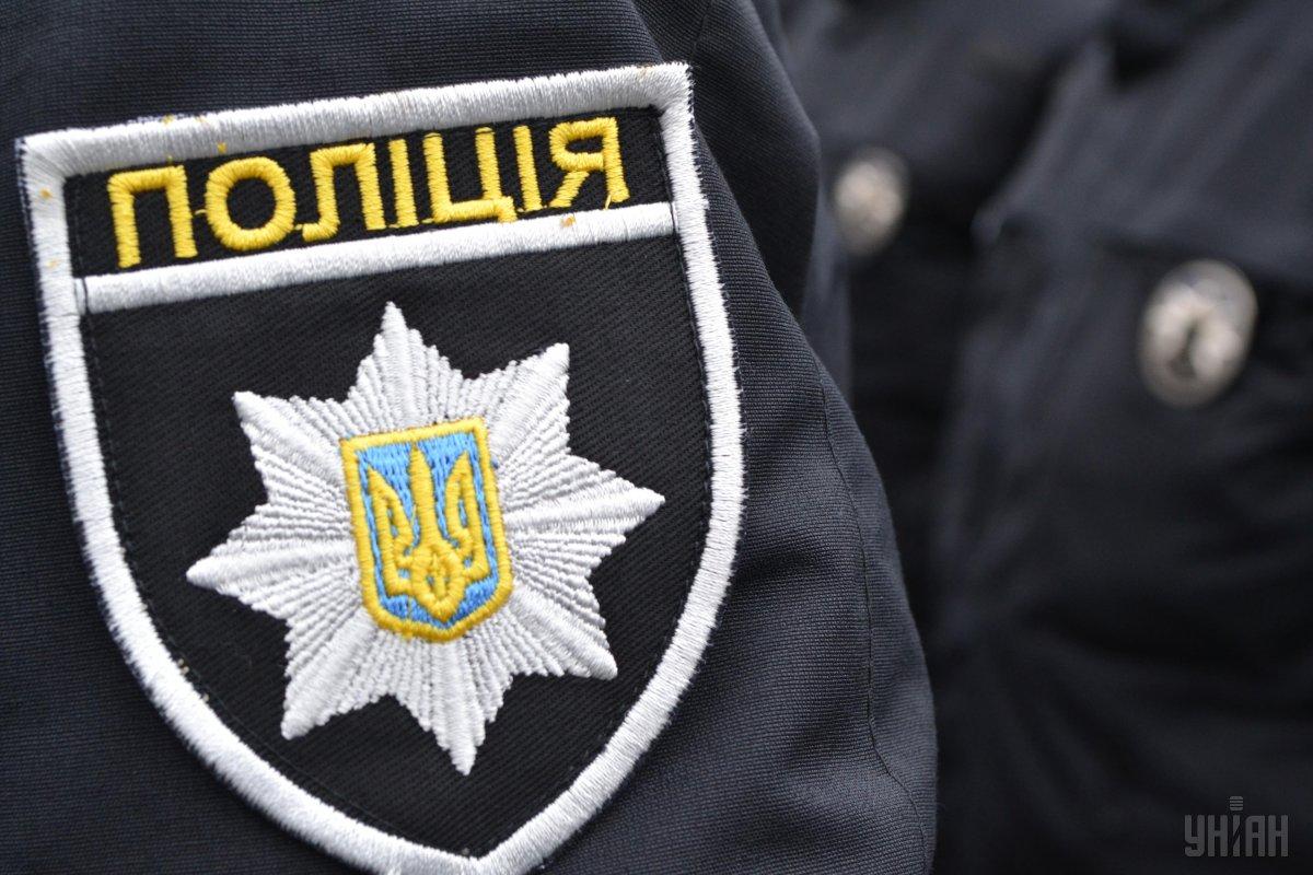 На Кіровоградщині оголосили набір в поліцію