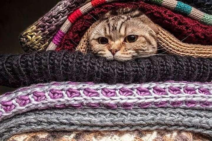 На Кіровоградщині добряче похолодає