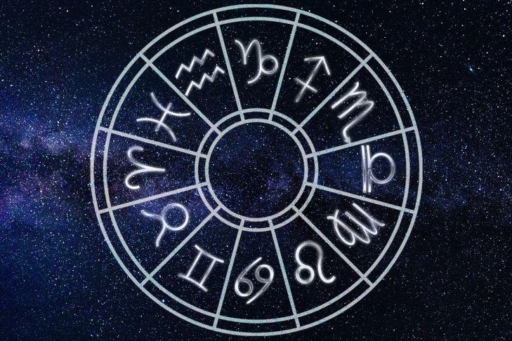 Гороскоп на 14 вересня для всіх знаків Зодіаку