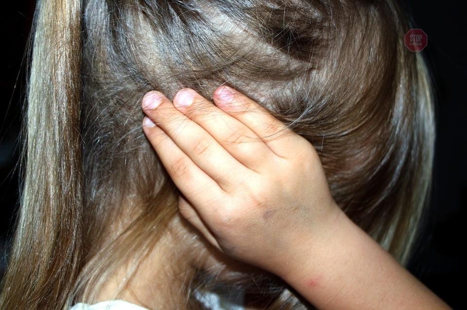 На Кіровоградщині через інтимні стосунки з малолітньою взяли під варту 14-річного хлопця