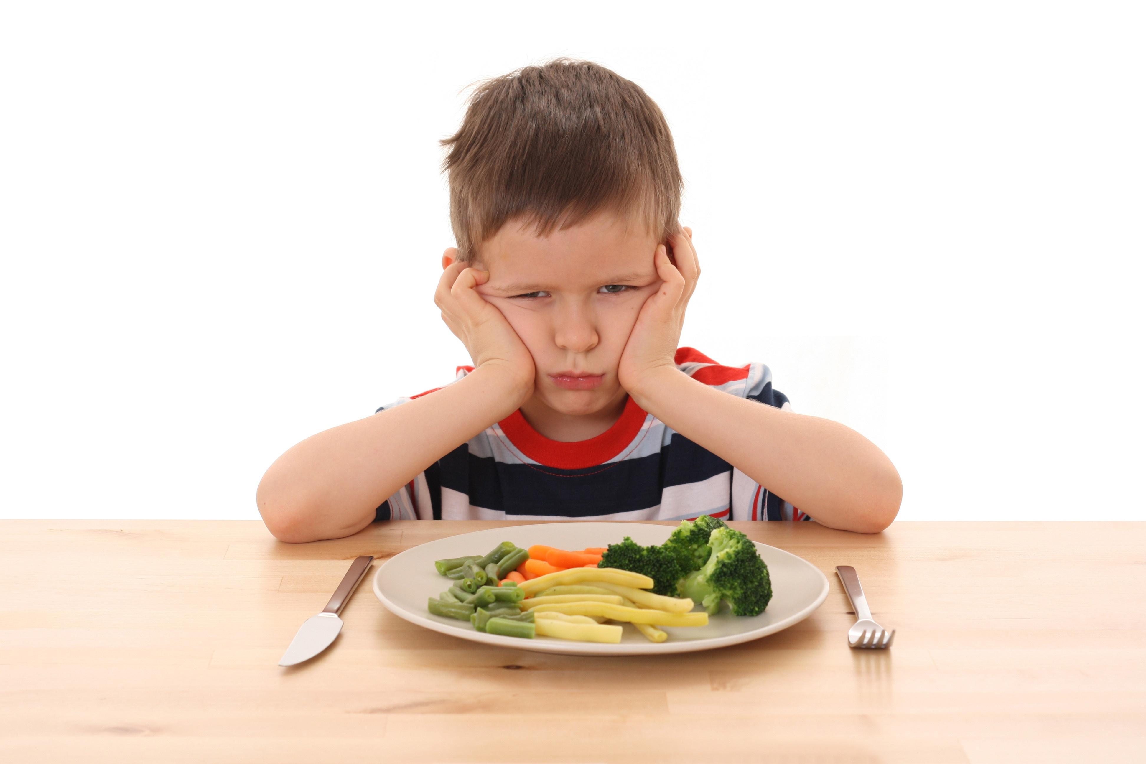 Мама кропивницького школяра вимушена платити за обіди, які дитина не їсть