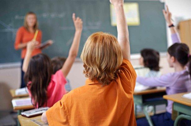 Чотири школи Кропивницького отримали нові назви