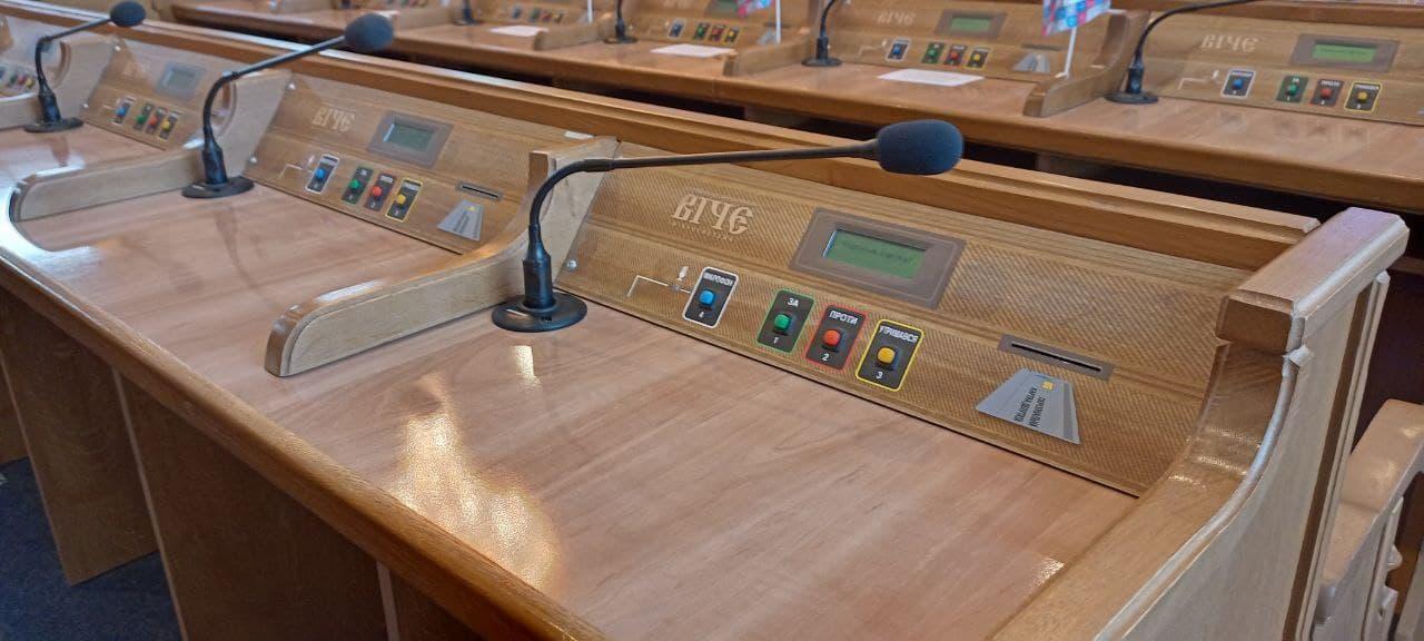 У заклади освіти Кіровоградщини призначили керівників