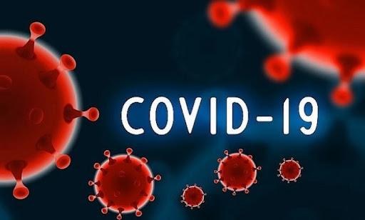 На Кiровоградщинi на коронавiрус захворiла 31 людина