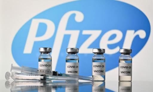 Жителям Кiровоградщини розповiли якi вакцини є в наявностi
