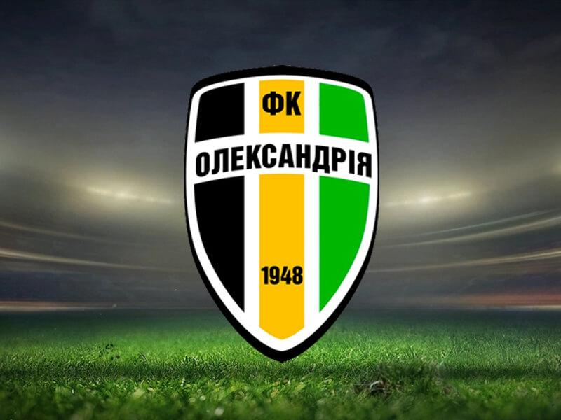 Травмованих футболiстiв з Кiровоградщини прооперують