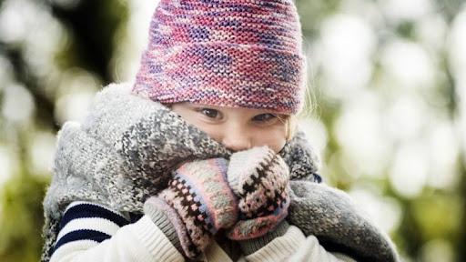 У Кропивницькій міськраді вибачилися перед мамою дитини, яка замерзла у садочку