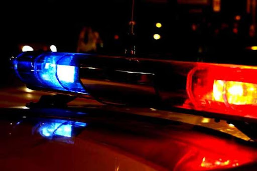 На Кіровоградщині визначилися із покарання для водія, який із пасажиром в'їхав у бетонну опору